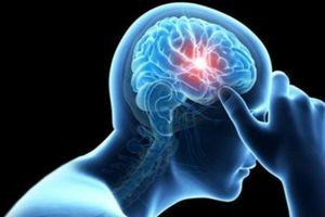 U sợi thần kinh có thành ác tính?