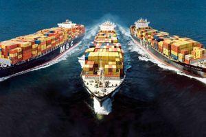 Doanh nghiệp logistics trước áp lực số hóa: Thay đổi để tồn tại