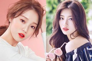 5 xu hướng trang điểm đang được phụ nữ Hàn Quốc lăng xê nhiệt tình, học ngay kẻo lỡ
