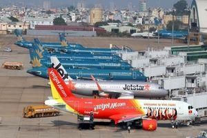 Bất ngờ nhân tố Vietravel Airlines, 'cuộc chơi' hàng không Việt ngày càng gay cấn?