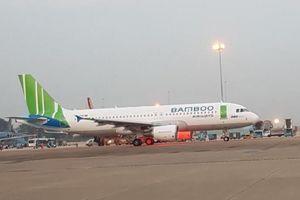 Chuyến bay thương mại đầu tiên của Bamboo Airways có gì đặc biệt?