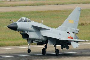 Tình báo Mỹ 'tố' Trung Quốc ép nước ngoài chuyển giao công nghệ quân sự