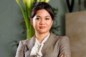 Vay 'khủng' 1.300 tỷ đồng, bà Nguyễn Thanh Phượng gây bất ngờ