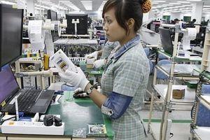 Kotra cam kết thúc đẩy hơn nữa quan hệ thương mại, đầu tư Hàn Quốc - Việt Nam