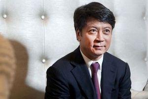 Nhiều tỷ phú Trung Quốc chuyển tài sản ra nước ngoài để 'né' thuế