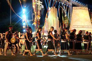 Khai thác giá trị di sản văn hóa cồng chiêng để phát triển du lịch ở Gia Lai