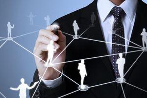 Tầm quan trọng của quản trị tài năng trong việc tạo ra tăng trưởng và thành công của doanh nghiệp