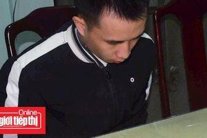 Thừa Thiên-Huế: Bắt giữ các đối tượng mua bán ma túy