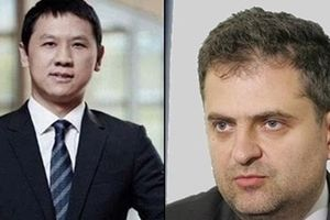 Tiết lộ danh tính công dân Ba Lan nghi làm gián điệp cho Trung Quốc