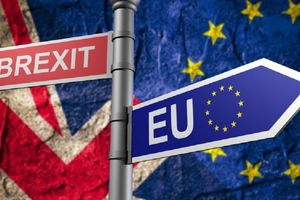 Khả năng Anh rời EU không có thỏa thuận: Châu Âu cần chuẩn bị cho tình huống xấu nhất