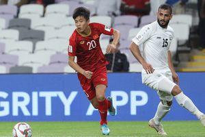 Trực tiếp Việt Nam vs Yemen: Quế Ngọc Hải sút 11m thành công, Việt Nam 2-0 Yemen