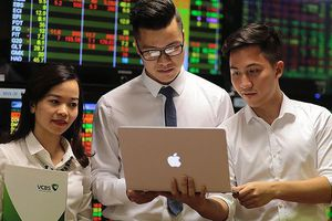 CTCK Vietcombank (VCBS): Tiền vào thị trường cổ phiếu sẽ tích cực hơn trong 2019