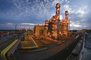 Điện lực Dầu khí Việt Nam (POW): Tập đoàn Dầu khí sẽ thoái vốn qua sàn