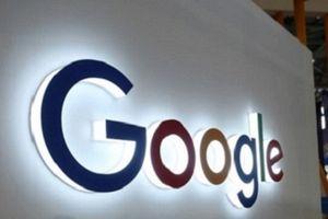 Google bị Nhật Bản tố gian lận khoản thu nhập 3,5 tỷ yên