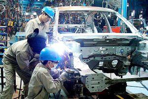 Hàng trăm cơ hội làm việc tại Nhật Bản với mức lương hấp dẫn