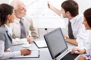 Khóa học Belastium tại TT Consulting: Cùng nhà đầu tư chinh phục lợi nhuận