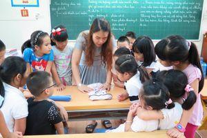 Dự thảo Luật Giáo dục sửa đổi: Sát thực tiễn, sẽ tăng tính khả thi