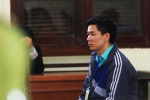 'Hoàng Công Lương không sai về quy trình'