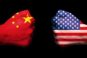 Mỹ ý thức rõ mối đe dọa từ Trung Quốc nhưng mơ hồ trong cách đối phó