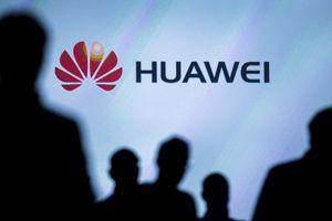 Mỹ có thể khởi tố hình sự Huawei vì đánh cắp bí mật