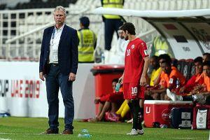 Thuyền trưởng Yemen không phục chiến thắng của đội tuyển Việt Nam