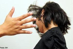 Công an vào cuộc vụ cô giáo bị tố phạt học sinh tự tát 50 cái vào mặt