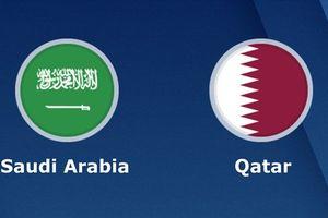 Nhận định Saudi Arabia vs Qatar Asian Cup 2019 lúc 23h00 ngày 17.1