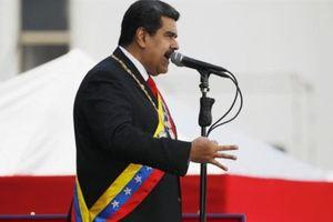 Bất ổn ở Venezuela, Nga cảnh báo Mỹ