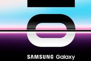 Thử thách 10 năm #10yearschallenge: Galaxy S và sự 'lột xác' khó tin