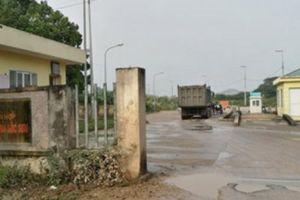 Vụ người dân 'phong tỏa' bãi rác Nam Sơn: Dân mong được hỗ trợ thỏa đáng