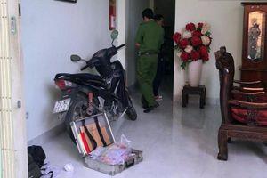 NÓNG: Người mẹ 6 con bị tình trẻ kém 13 tuổi đâm chết tại chỗ
