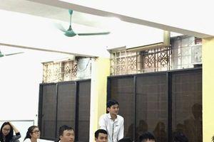 Công bố quốc tế về xã hội - nhân văn ít ỏi là thiệt thòi của Việt Nam