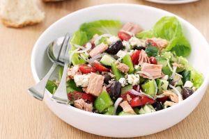 Giảm cân cực hiệu quả với thực đơn ăn kiêng 3 ngày