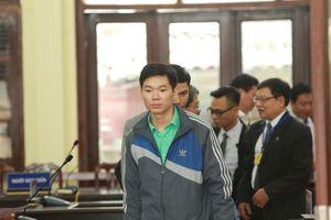 Ông Trương Quý Dương lý giải gì việc một ngày ký 3 văn bản về sửa chữa RO số 2?