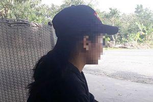 Thiếu nữ 17 tuổi 'mất tích' bất ngờ trở về, 'tố' bị bán làm vợ 2 người đàn ông Trung Quốc
