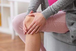 Ăn gì để giảm đau do viêm khớp?