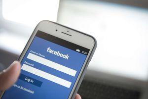 Facebook gỡ bỏ hơn 500 tài khoản từ Nga