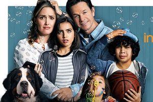 'Con Nuôi Bất Đắc Dĩ' nhận được cơn mưa lời khen từ giới phê bình lẫn khán giả