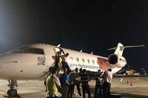 Ba nạn nhân cuối cùng trong vụ đánh bom ở Ai Cập sắp được xuất viện