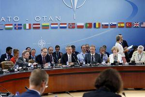 Tin thế giới 17/1: Mỹ họp khẩn với NATO, 'xem nhẹ' tên lửa siêu thanh Nga