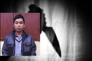 Nhát dao oan nghiệt cướp mạng anh trai bởi 100.000 đồng