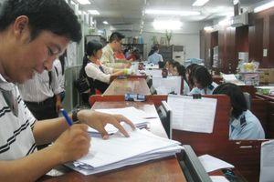 Gỡ vướng thực hiện quản lý thuế với hàng gia công, sản xuất xuất khẩu