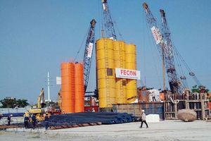 Cổ phiếu của FECON được đưa ra khỏi diện không được giao dịch ký quỹ