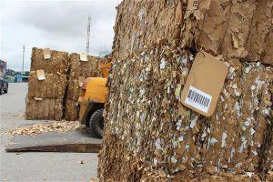 Doanh nghiệp kêu phải dừng sản xuất vì Thông tư 08, 09 của Bộ TN-MT