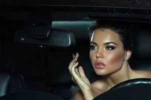Những thói quen xấu của phụ nữ khi lái xe dễ dẫn tới tai nạn