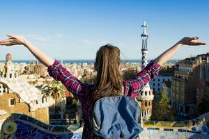 Lên kế hoạch du lịch trong năm 2019 như dân chuyên nghiệp nhờ những ứng dụng tuyệt vời