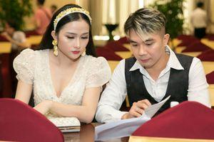Khánh Đơn tiết lộ lý do bị Lương Bích Hữu từ mặt, không cho gặp con suốt 4 năm qua