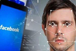 Hãy cẩn thận với trào lưu thử thách khoe ảnh 10 năm trên Facebook