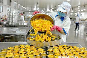 Hợp tác thương mại Trung-Mỹ hình thành cục diện giao thoa lợi ích