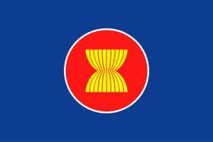 Rà soát việc chuẩn bị cho Hội nghị hẹp Bộ trưởng Ngoại giao ASEAN